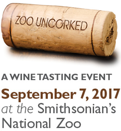 Zoo Uncorked